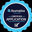 Acumatica_Certified_App_Badge_NEW.png