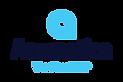 Acumatica_Logo_FullColor_Stacked_CMYK.pn