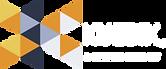 Kuebix-Logo-White-300x125.png