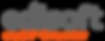 Edisoft_anyERP_Connector_logo_CMYK_Maste