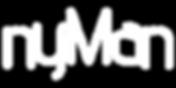 Nyman_logo.png