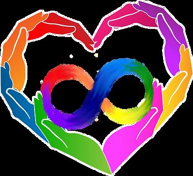 cccCommunityServices logo 2.png