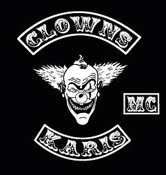 clownsmc.jpg