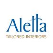aletta_logo.png