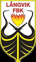 FBK_logo_1.png