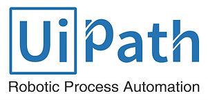 Logo Uipath.jpeg