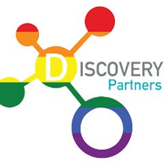 Logo discovery partners.png