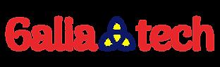 Logo-Galiatech-2.png