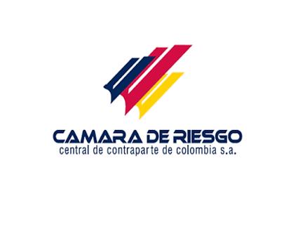 logo_Cámara-de-Riesgo-Central-de-Contra