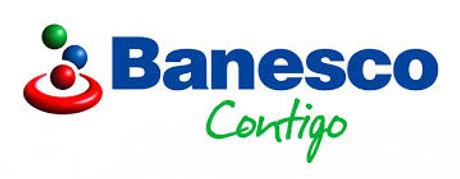 Banesco logo.jpg