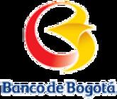 bancodebogota.png