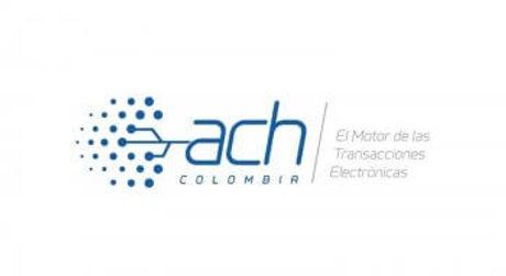 Logo-ACH.jpg