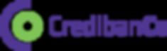 credibanco_logo.png