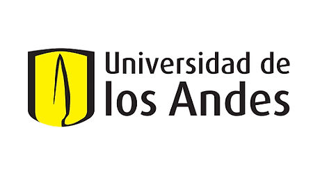 Logo Ulosandes.jpg