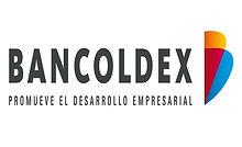 Bancoldex.jpg