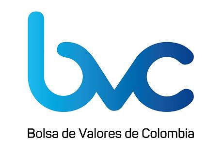 Logo_bolsa-de-valores-colombia.png
