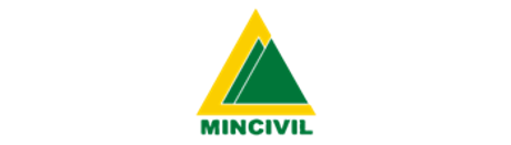 Mincivil_logo.png