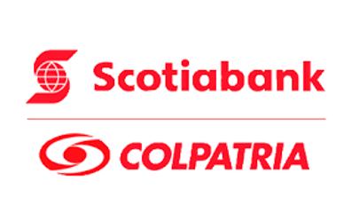 Scotibank.png