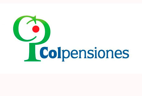 logo_Colpensiones.jpg