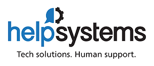 logo Helpsystems.png