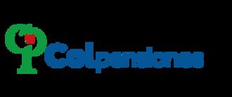colpensiones_logo.png