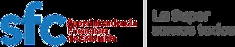 superfinanciera_logo.png
