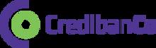 credibanco_logo_edited.png
