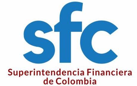 Logo_superfinanciera.jpg