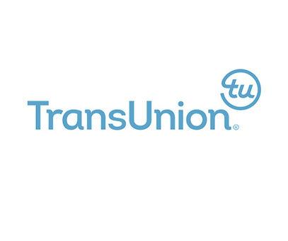 Logo_transunion.jpg