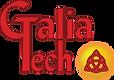 Logo-GaliaTech.png