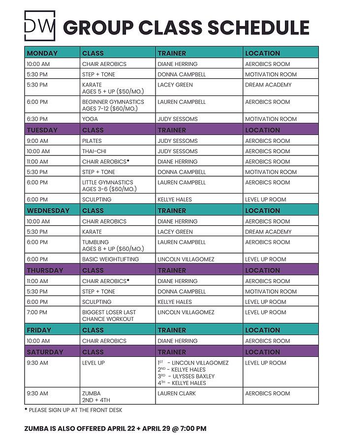 Group Class Schedule- April 21.jpg