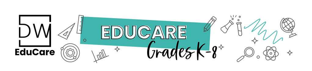 EduCare k-8 header2.png