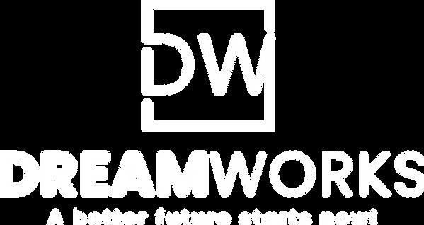 DW full logo white.png