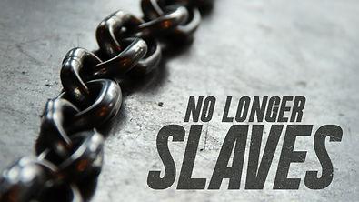No Longer Slaves Title.jpg