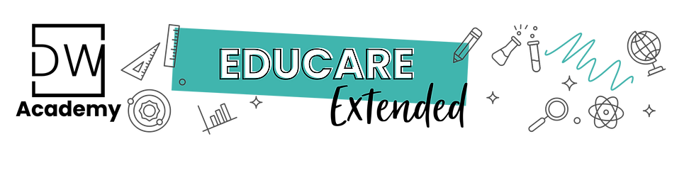 EduCare extended header.png