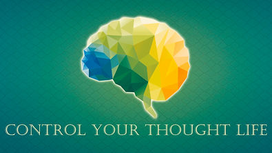 Control Your Thought Life.jpg
