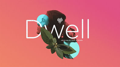 Dwell_Title-Slide.jpg