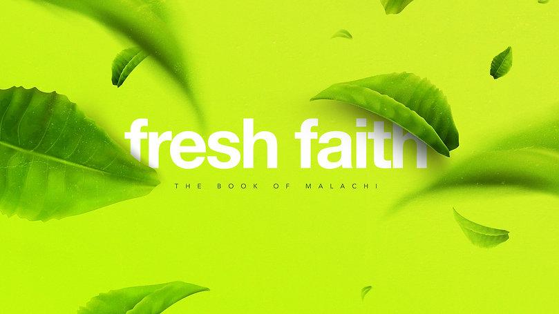 Fresh-Faith_Title-Slide.jpg