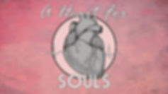 A Heart For Souls Title Slide.jpg