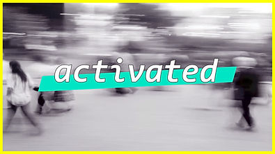 Activated Title Slide (576X324).jpg