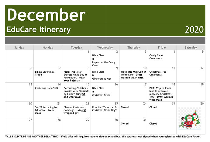 EduCare Dec Calendar .jpg