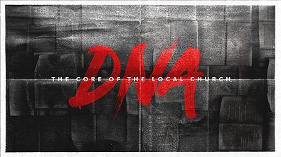D-N-A_Title-Slide.jpg