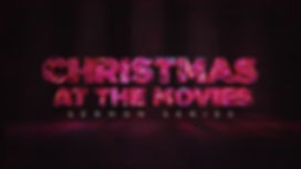 Christmas-At-The-Movies_Title-Slide.jpg