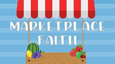 Market Place Fatih Title.jpg