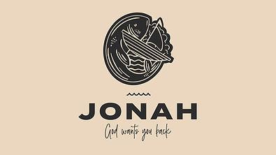 Jonah_Title-Slide.jpg