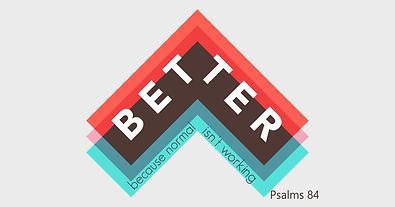 Better Sermon Series.jpg