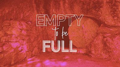 Empty Title Slide for Sermon (1).jpg