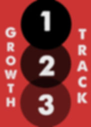 growth track front card.jpg