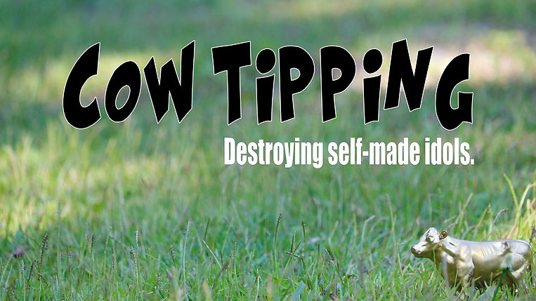 Cowtipping Title Slide.jpg