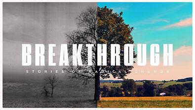 Breakthrough_Title-Slide.jpg